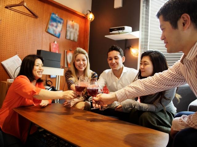 空き家ビジネス「民泊」を行う際の資格や申請について